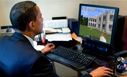 Obamalegopak